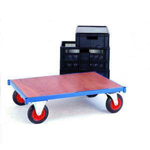 Trolleys Trucks and Trailers industrial & warehouse Mobile Safety Steps  UK made 510TC800 Standard