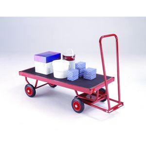 Trolleys Trucks and Trailers industrial & warehouse Mobile Safety Steps  UK made 521TR321P Standard