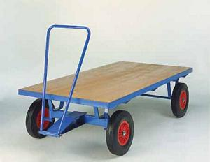 Trolleys Trucks and Trailers industrial & warehouse Mobile Safety Steps  UK made 521TR110P Standard