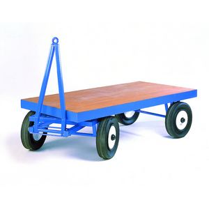 Trolleys Trucks and Trailers industrial & warehouse Mobile Safety Steps  UK made 521TR613P Standard