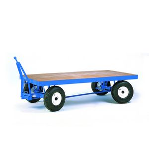 Trolleys Trucks and Trailers industrial & warehouse Mobile Safety Steps  UK made 521TR740P Standard