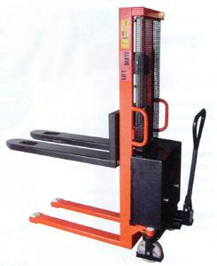 Trolleys Trucks and Trailers industrial & warehouse Mobile Safety Steps  UK made 104175 Standard