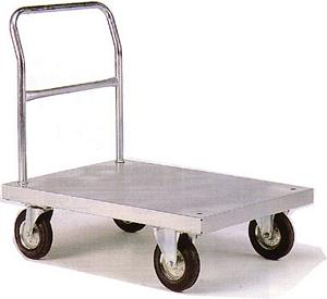 Trolleys Trucks and Trailers industrial & warehouse Mobile Safety Steps  UK made 509ZP601T Standard
