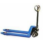 Pallet Trucks Pallet Lifters, Manual Stacker Trucks and Scissor Lifts